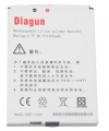 X431-Diagun-Battery
